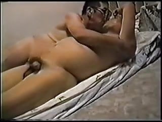 Japanese old gay video