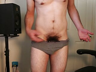 CashFag Worships Alpha Master's Balls and Pits- Sniffer