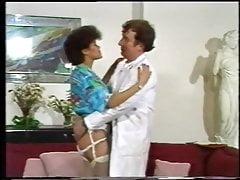 FLAT SHARING SHAGGERS (UK early 1980s) part 2