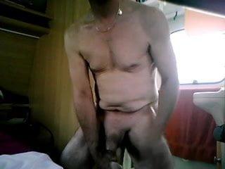Sex am birkensee