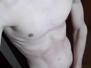 سکس گی Moje telo webcam  voyeur  old+young  muscle  masturbation  man  hd videos couple  big cock  asian