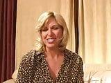 Zena 45 Yr. Old MILF Casted