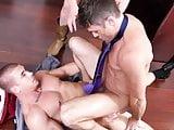 Gay Porn ( New Venyveras ) Compilation .