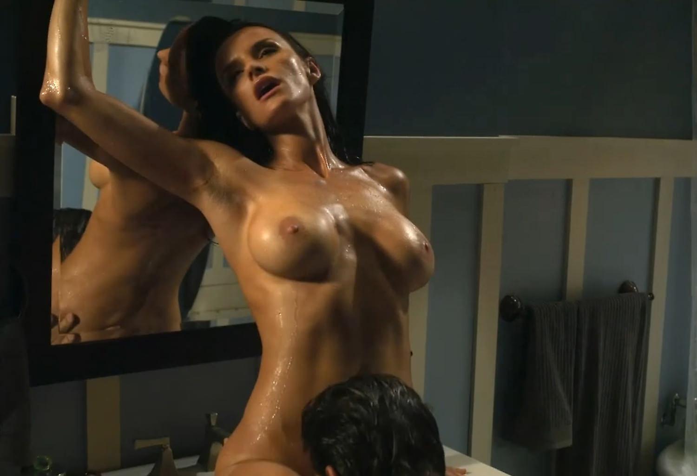 Ana Claudia Talancon Sex Scene sassou ana kter - ladyboy, shemale porn, solo - porn8