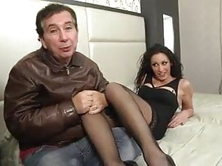 Carina italiana Martina analfucked