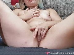 squirt - french juicy girl masturbates on vends-ta-culottefree full porn