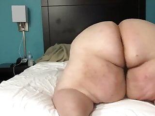 Huge...