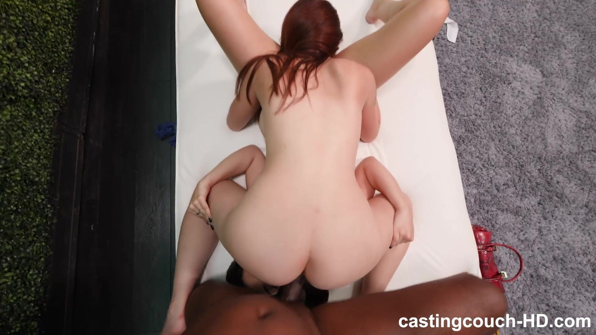 Cheating Milf Hotel Bbc