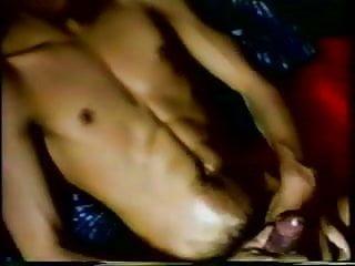 Sexy hispanic fucking...