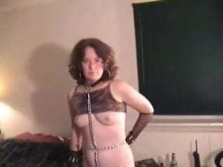 My Submissive Wife And Another Slut Slave Amateur Slut Slave