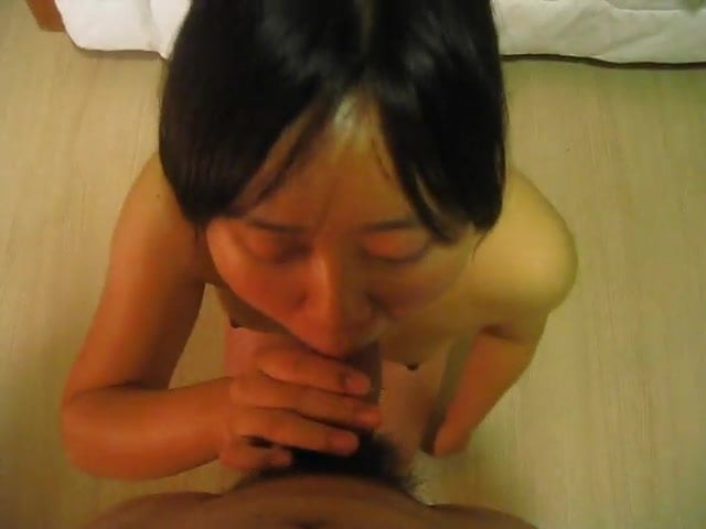 Hot Girl Gets Fucked Roughly