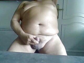 سکس گی grandpa stroke on webcam webcam  masturbation  massage  handjob  gay webcam (gay) gay grandpa (gay) gay cam (gay) fat  daddy  big cock  amateur