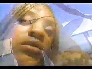 BeyonceSexVideo