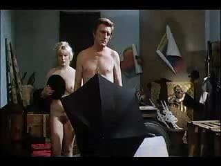 Sex comedy vintage 3...