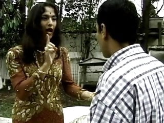 India bewitched ladyboy str8 dude turns into faggot...