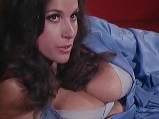 russ meyer - good morning and goodbye 1967 - good parts editHD Sex Videos