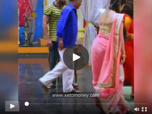 भारतीय अभिनेत्री बड़ी गांड
