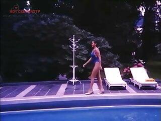 Hulya Avsr - Fazilet 1990