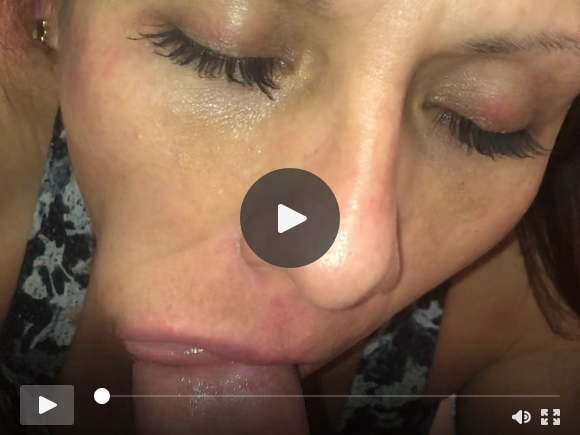 val closeup new year bjsexfilms of videos