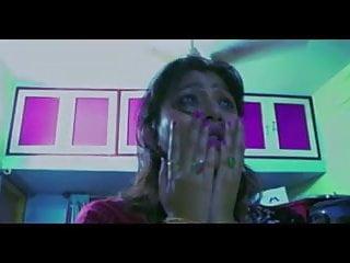 Xxx Indian movies