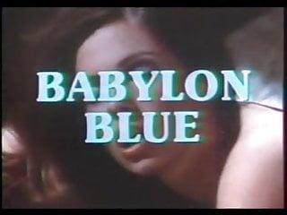 Vintage american cinema...