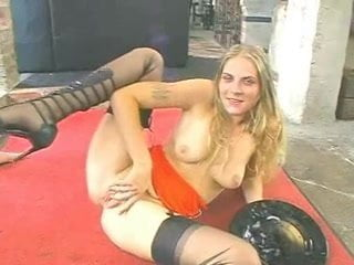 Nylons & Stockings 25 !!!!!