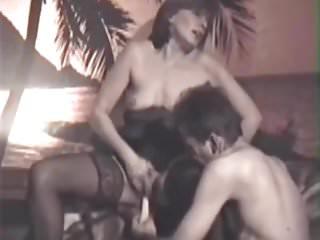 Marion orgasm by Schlampentrainer
