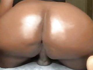 Bottom...