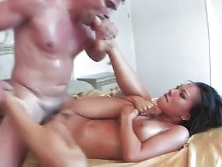 Pornstar power sex