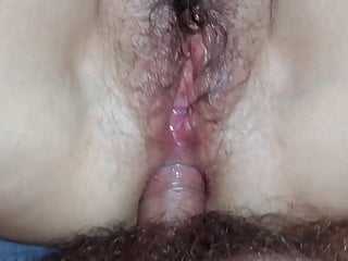 Wife loves ANAL