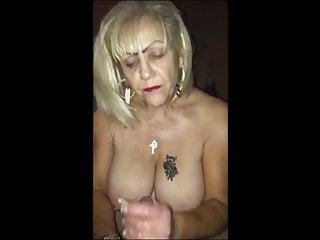 granny N104...