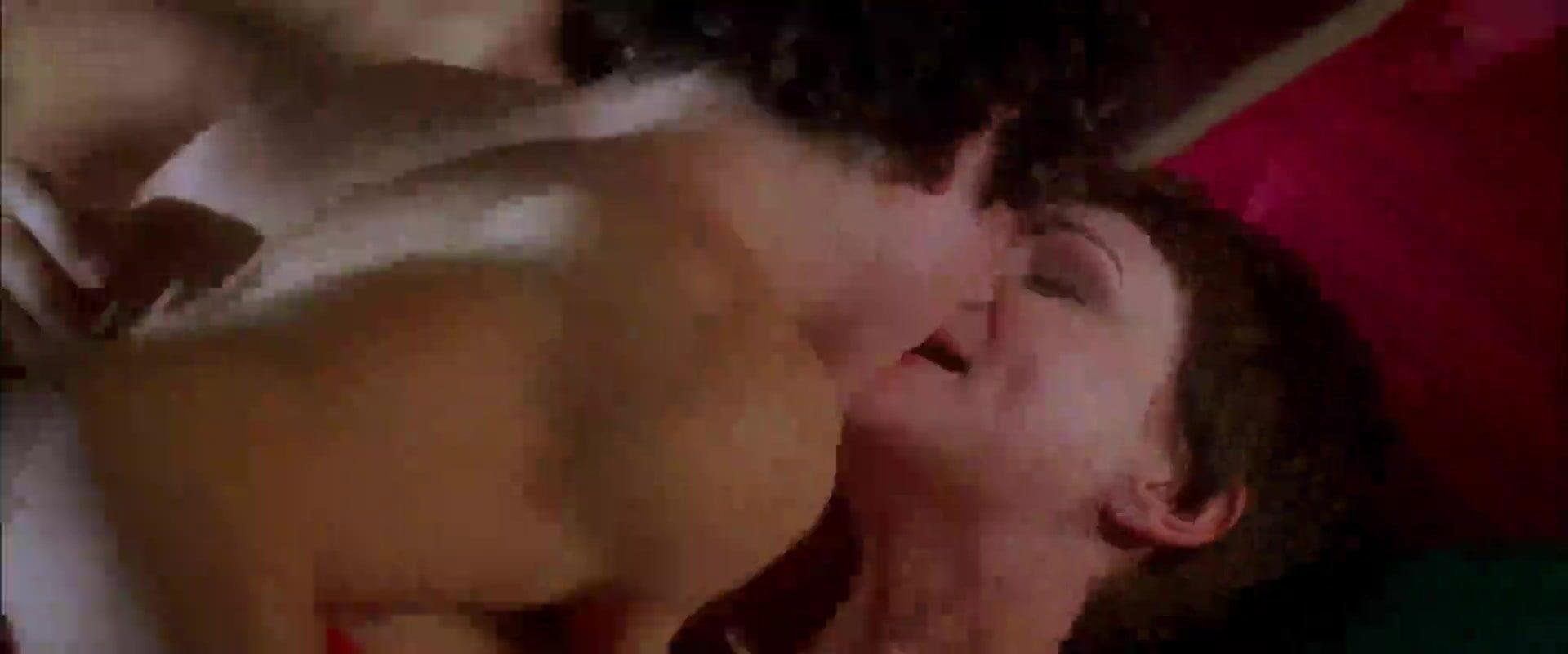 Ana Alexander Chemistry Sex Scene ana alexander in chemistry – babe, celeb, celebrity-nudes