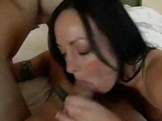 Fuckfest Of 2 Horny Women