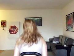 2020-05-29 23.24.05Porn Videos