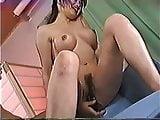 Remi Shinjoh - 03 Japanese Beauties