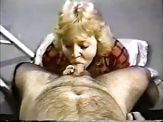 Old VHS tape 2