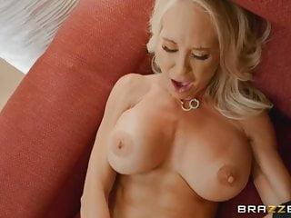 Sexy Brazzers pron video 2021