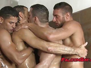 Hard gay sex Man Porn