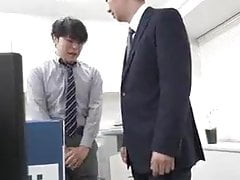 Sexy wife sex video