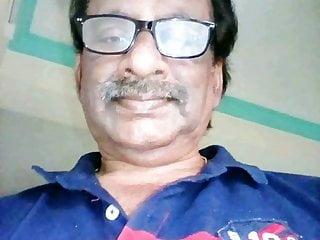 Chetan Poojary