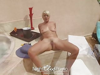 blond holiday fuckPorn Videos
