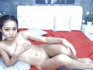 Ellishee asian cute 23,11,2018