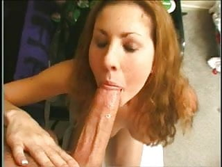 Lisa Marie Deep Throats This