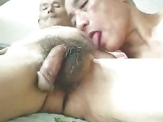 ENN JAO CHINOIS AU LIT