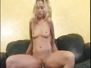 Aubrey Addams and Payton Leigh 3some