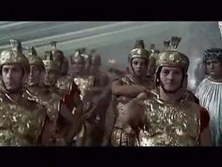 Caligula Blow Job (Zarzo)