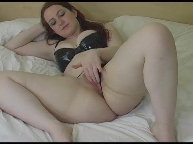 Big Ass Big Tits Chubby