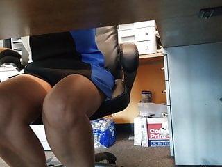 upskirt pt. 1HD Sex Videos