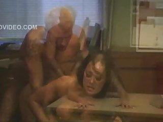 Pornstar Asia Carrera