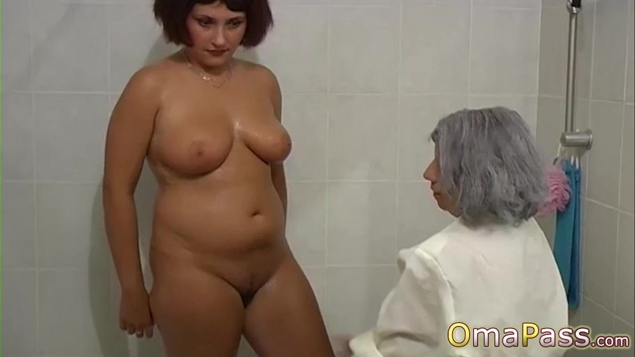 OmaPasS, Selection of Milfs and Matures in Video